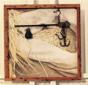 FARMPUNK_wheatbag